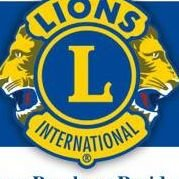 Lions Club Bamberg Residenz