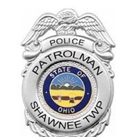 Shawnee Township Police Department