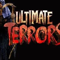 Ultimate Terrors Haunted House