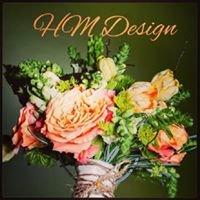 HM Design Wedding & Events