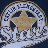 Catlin Elementary PTO