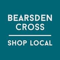 Bearsden Cross