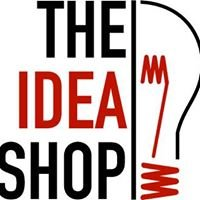 The Idea Shop