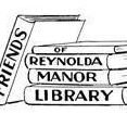 Friends of the Reynolda Manor Library