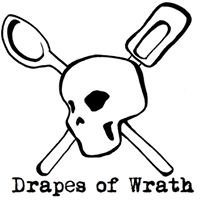 Drapes of Wrath
