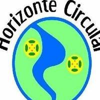 Horizonte Circular
