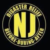 New Jersey Disaster Relief