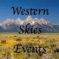 Western Skies Events