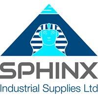 Sphinx Industrial Supplies Ltd