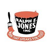 Ralph E. Jones, Inc.