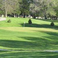 Plainview Country Club