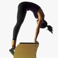 Newlife Pilates