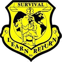 Learn To Return