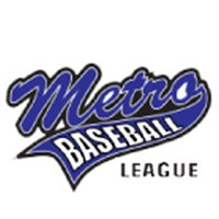 Metro Baseball League