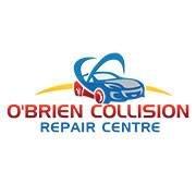 O'Brien Collision Repair Centre