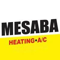 Mesaba Heating A/C Plumbing Service