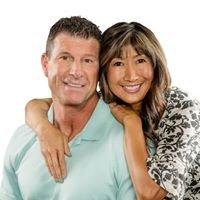 Ken & Ann Murdock Real Estate Team-Coldwell Banker Residential