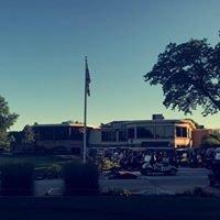 Hillcrest Golf & Country Club Yankton
