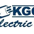 K.G.G. Electric