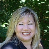 Andrea Shea Hudson - Life & Business Strategy Coach