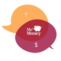 Mohawk College Financial Assistance