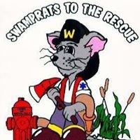 Wolcottsville Fire Company