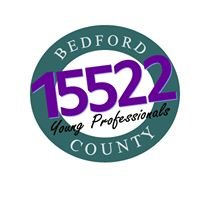 Bedford County 15522 Young Professionals