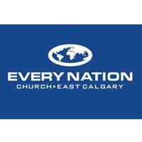 Every Nation -  Calgary NE
