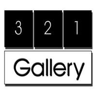 321 Gallery