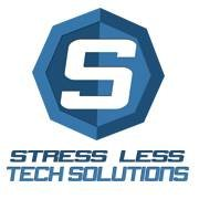 Stress Less Tech Solutions