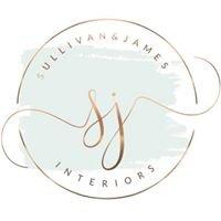 Sullivan & James Interiors, LLC