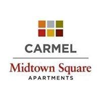 Carmel Midtown Square