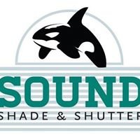 Sound Shade and Shutter