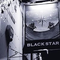 The Black Star