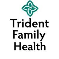 Trident Family Health