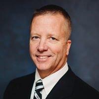 Allstate Insurance Agent: Don Budd
