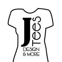 JTees Designs