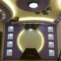 Northwest Wall & Ceiling Bureau