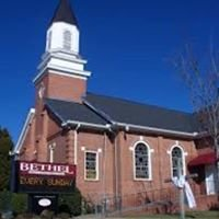 Bethel CME Church