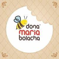 Dona Maria Bolacha
