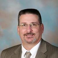 Mark Solomon Farmers Insurance