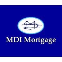 MDI Mortgage
