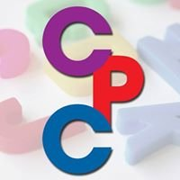 Creative Partners Curriculum