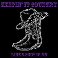 Keepin' It Country Line Dance Club