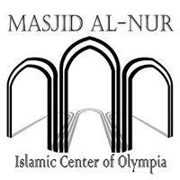 Islamic Center of Olympia - Masjid Al-Nur
