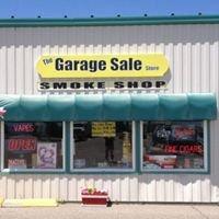 The Garage Sale Store