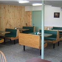 Papa K's Pizza and Diner Shubenacadie/Enfield