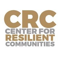 University of Idaho Center for Resilient Communities