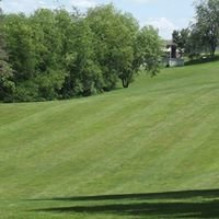 North Bend Golf Course, Inc.