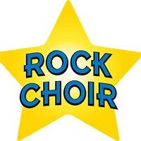 Rock Choir Midlands